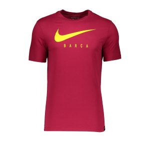 nike-fc-barcelona-ground-t-shirt-rot-f620-replicas-t-shirts-international-aq7543.png