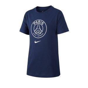 nike-paris-st-germain-crest-t-shirt-kids-f411-replicas-t-shirts-international-aq7859.jpg