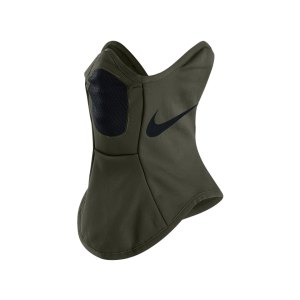 nike-sqd-neckwarmer-khaki-gruen-f325-equipment-trainingszubehoer-aq8233.jpg