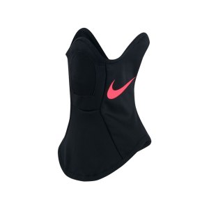 nike-sqd-neckwarmer-schwarz-pink-f010-equipment-trainingszubehoer-aq8233.png