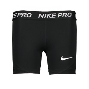 nike-pro-training-shorts-kids-schwarz-weiss-f010-underwear-hosen-aq9040.png