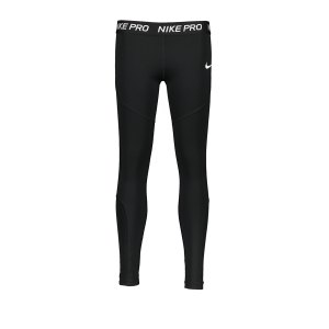 nike-pro-training-tight-leggings-kids-schwarz-f010-underwear-hosen-aq9042.png