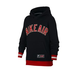 nike-air-fleece-kapuzensweatshirt-kids-f010-lifestyle-textilien-sweatshirts-aq9418.jpg