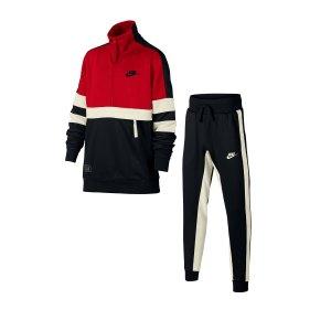 nike-air-track-suit-anzug-kids-rot-schwarz-f658-lifestyle-textilien-jacken-aq9423.jpg