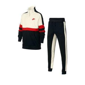 nike-air-track-suit-anzug-kids-schwarz-f011-lifestyle-textilien-jacken-aq9423.jpg