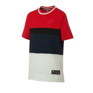 nike-air-t-shirt-kids-rot-f657-lifestyle-textilien-t-shirts-aq9506.png