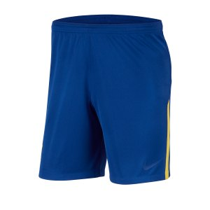 nike-fc-chelsea-london-cup-short-blau-f495-replicas-shorts-international-aq9903.jpg