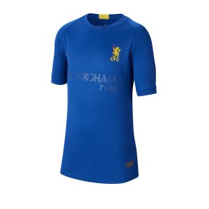 nike-fc-chelsea-london-cup-trikot-ss-kids-f496-replicas-trikots-international-aq9906.png