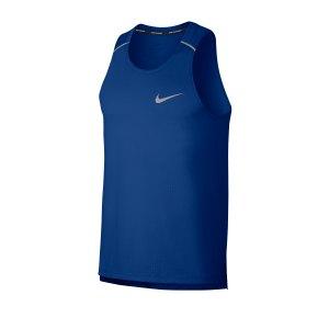 nike-breathe-rise-365-tank-top-running-f438-running-textil-t-shirts-aq9917.jpg