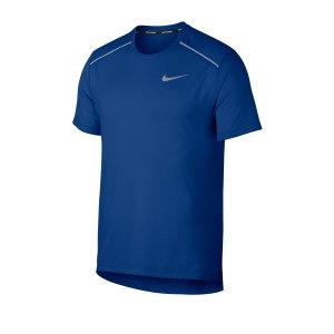 nike-rise-365-t-shirt-running-blau-f438-running-textil-t-shirts-aq9919.jpg
