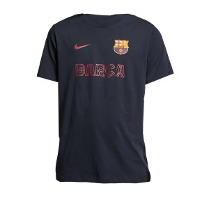 nike-fc-barcelona-core-match-t-shirt-blau-f475-nike-tee-ar0275.jpg