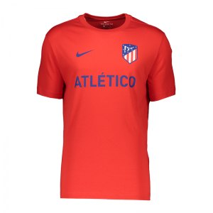 nike-atletico-madrid-core-tee-t-shirt-rot-f600-replicas-t-shirts-international-ar0281.jpg