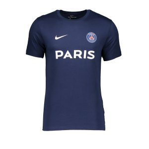nike-paris-st-germain-core-match-t-shirt-f410-replicas-t-shirts-international-ar0283.jpg