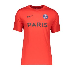 nike-paris-st-germain-core-match-t-shirt-f600-replicas-t-shirts-international-ar0283.jpg