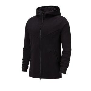 nike-tech-pack-fullzip-kapuzenjacke-schwarz-f010-lifestyle-textilien-jacken-ar1548.jpg