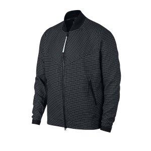 nike-tech-pack-grid-jacket-jacke-schwarz-f010-lifestyle-textilien-jacken-ar1578.jpg