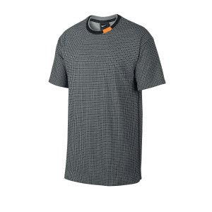 nike-tech-pack-grid-knit-t-shirt-grau-f010-lifestyle-textilien-t-shirts-ar1592.jpg