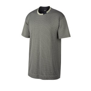 nike-tech-pack-grid-knit-t-shirt-grau-f238-lifestyle-textilien-t-shirts-ar1592.jpg