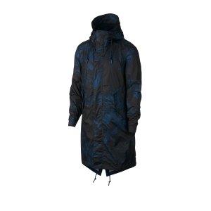 nike-parkajacke-schwarz-f010-lifestyle-textilien-sweatshirts-ar1598.jpg
