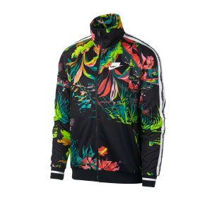 nike-track-jacket-jacke-gruen-f389-lifestyle-textilien-jacken-ar1611.jpg