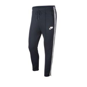 nike-track-pant-jogginghose-blau-f475-lifestyle-textilien-hosen-lang-ar1613.jpg