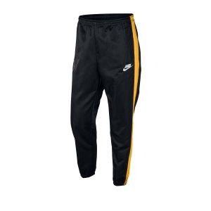 nike-woven-jogginghose-schwarz-gelb-f011-lifestyle-textilien-hosen-lang-ar1628.png
