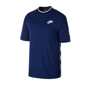 nike-check-tee-t-shirt-blau-weiss-f492-lifestyle-textilien-t-shirts-ar1634.png