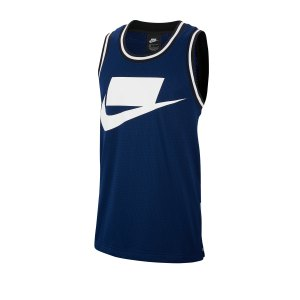 nike-check-aop-tank-top-blau-weiss-f492-lifestyle-textilien-tanktops-ar1636.png
