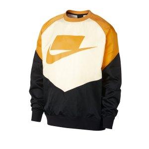 nike-crew-woven-sweatshirt-schwarz-gelb-f010-lifestyle-textilien-sweatshirts-ar1642.jpg