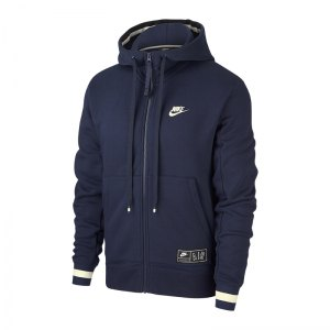 nike-air-fleece-kapuzenjacke-blau-f451-lifestyle-textilien-jacken-ar1815.jpg