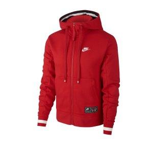 nike-air-fleece-kapuzenjacke-rot-f657-lifestyle-textilien-jacken-ar1815.jpg