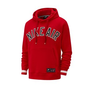nike-air-fleece-hoody-rot-f657-lifestyle-textilien-sweatshirts-ar1817.jpg