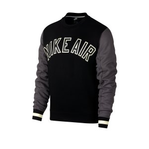 nike-air-crew-fleece-sweater-schwarz-f010-fussball-textilien-sweatshirts-ar1822.png
