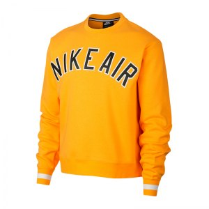 nike-air-crew-fleece-sweatshirt-gelb-f739-lifestyle-textilien-sweatshirts-ar1822.jpg