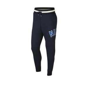 nike-air-retro-pant-jogginghose-blau-f451-lifestyle-textilien-hosen-lang-ar1824.png
