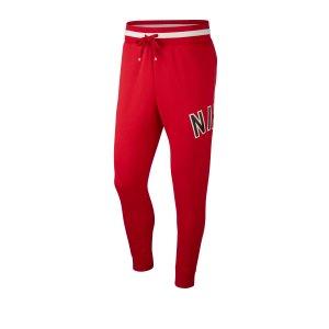 nike-air-retro-pant-jogginghose-rot-f657-lifestyle-textilien-hosen-lang-ar1824.png