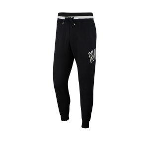 nike-air-retro-pant-jogginghose-schwarz-f010-lifestyle-textilien-hosen-lang-ar1824.png