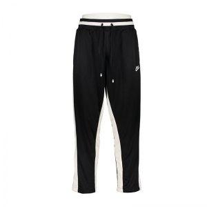 nike-air-pant-jogginghose-schwarz-f010-lifestyle-textilien-hosen-lang-ar1831.jpg
