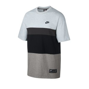 nike-air-t-shirt-schwarz-grau-blau-f051-lifestyle-textilien-t-shirts-ar1835.jpg