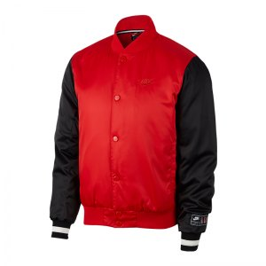 nike-air-woven-jacke-rot-schwarz-f657-lifestyle-textilien-jacken-ar1837.png