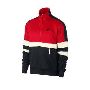 nike-air-sweatshirt-1-4-zip-rot-f657-lifestyle-textilien-sweatshirts-ar1839.jpg