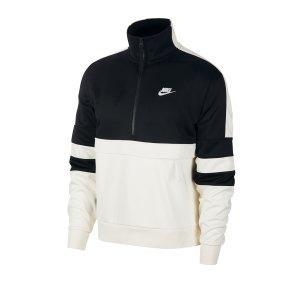 nike-air-sweatshirt-1-4-zip-schwarz-f010-lifestyle-textilien-sweatshirts-ar1839.jpg