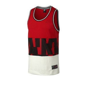 nike-air-mesh-tank-top-rot-weiss-schwarz-f657-lifestyle-textilien-tanktops-ar1843.png
