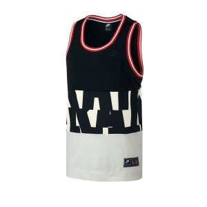 nike-air-mesh-tank-top-schwarz-weiss-rot-f010-lifestyle-textilien-tanktops-ar1843.png