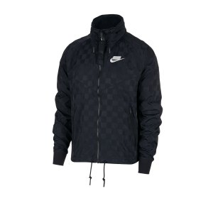 nike-check-windrunner-jacket-jacke-schwarz-f010-lifestyle-textilien-jacken-ar1958.jpg