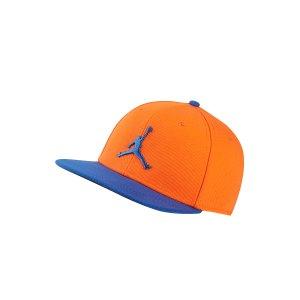 nike-pro-jumpman-snapback-kappe-orange-f820-lifestyle-caps-ar2118-1.jpg
