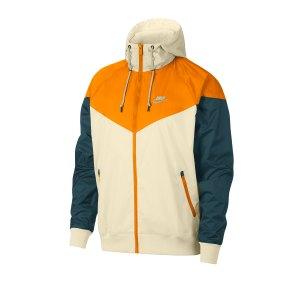 nike-windrunner-kapuzenjacke-beige-orange-f271-lifestyle-textilien-jacken-ar2191.jpg