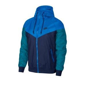 nike-windrunner-kapuzenjacke-blau-f411-lifestyle-textilien-jacken-ar2191.jpg