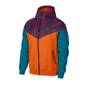 nike-windrunner-kapuzenjacke-orange-f847-lifestyle-textilien-jacken-ar2191.jpg