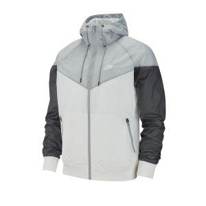 nike-windrunner-kapuzenjacke-weiss-f100-lifestyle-textilien-jacken-ar2191.png